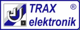 28. Trax