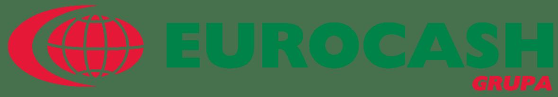 02. Eurocash