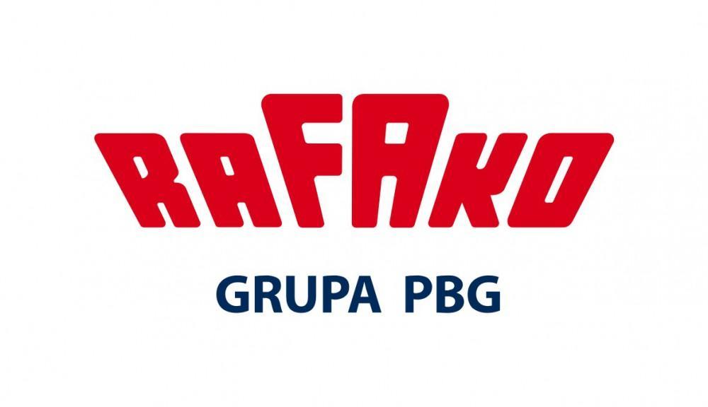 03. Rafako
