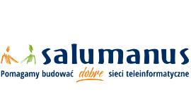 26. Salumanus