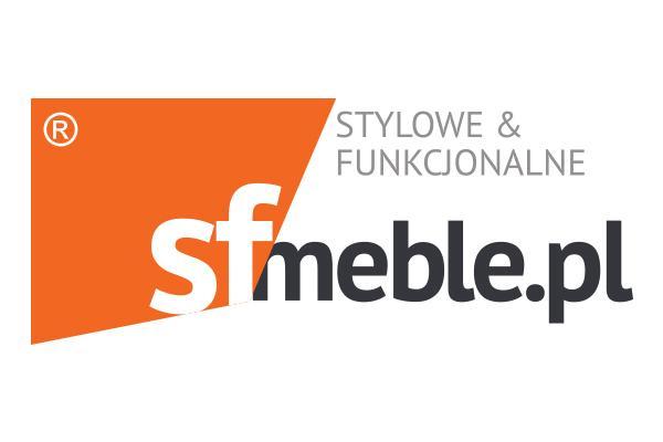 24. sfmeble.pl