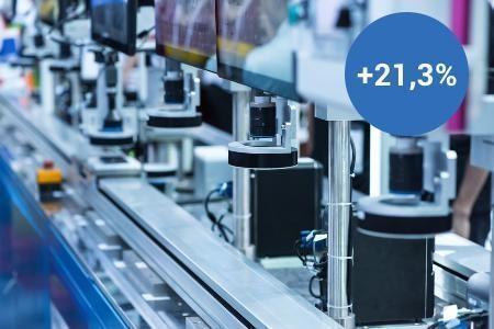 optymalizacja kosztów dla firm