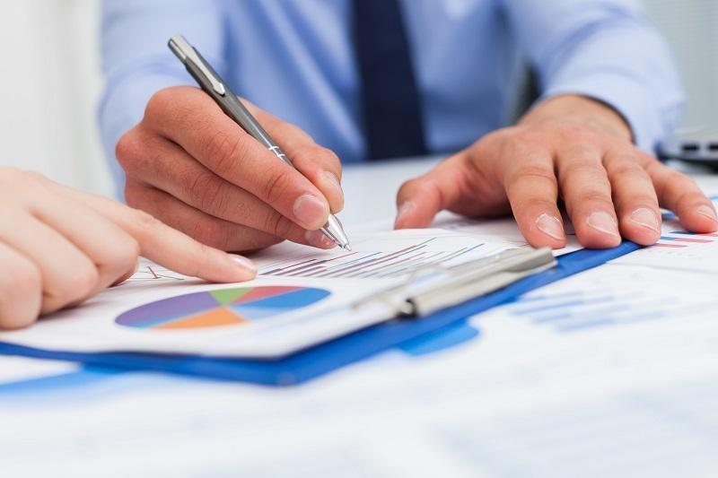 efektywność procesów w firmie