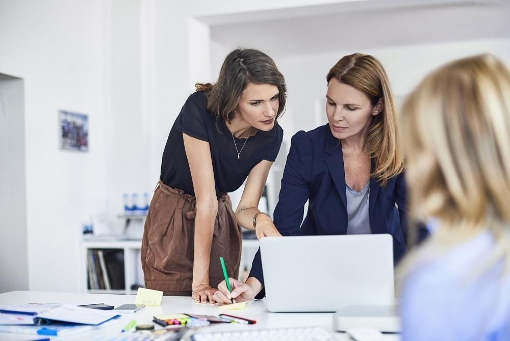 standaryzacja działań w firmi